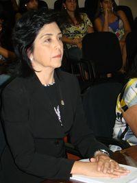 maurilia
