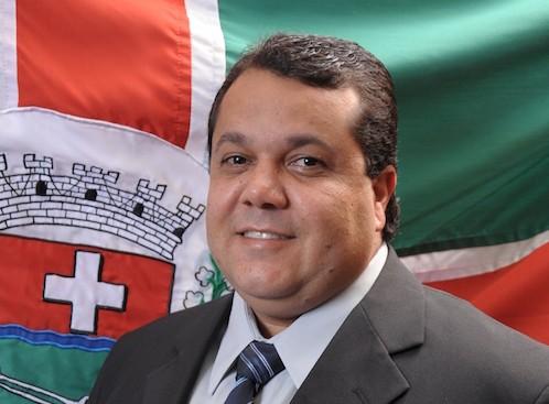 Neto Nogueira